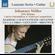 Guitar Laureate: Moller - Guitar Laureate 2919 Winner (CD)