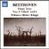 Beethoven - Piano Trios Nos.5 & 6 (CD)