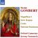 Gombert:Magnificat I Salve Regina Cre - (Import CD)