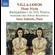Villa Lobos:Piano Music Vol 6 Rudepoe - (Import CD)