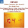 Sheppard Skaerved, Peter / Shorr, Aaron - Violin Concerto Nos.1 & 3 (CD)