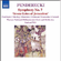 Penderecki Krzysztof - Seven Gates Of Jerusalem Sym No.7 (CD)