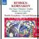 Rimsky-korsakov: Orchestra Suites - Orchestra Suites (CD)