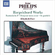 Philips Peter - Harpsichord Works (CD)