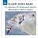 Various: Sleep Holy Babe - Sleep Holy Babe (CD)