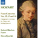 Mozart:Piano Ctos Nos 12 13 14 Compos - (Import CD)