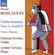 Roslavets:Violin Sons No 1 4 and 6 - (Import CD)
