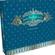 Lully / Le Concert Spirituel / Niquet - Complete Grand Motets (CD)