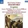 Rte Philh Ch/Nsoi/Pearce - Stanford: Requiem (CD)