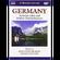 Brahms/Joachim:Musical Journey German - (Region 1 Import DVD)