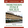 Musical Journey: Northern Italy & Sicily - A Musical Journey - Northern Italy & Sicily (DVD)