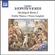 Monteverdi Claudio - Madrigals Book 5 (CD)