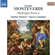 Monteverdi - Monteverdi:Madrigals Bk 6 (CD - 2 discs)