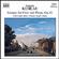 Uwe Grodd / Matteo Napoli - Sonatas For Flute And Piano (CD)