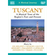 A Musical Journey - Tuscany - Various Artists (DVD)