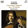 Robert Barto Baroque Lute - Weiss: Lute Sonatas Vol.6 (CD)