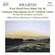 Brahms Johannes - Four Handpiano Music - Vol.16 (CD)