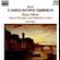 Castelnuovo-Tedesco - Piano Music; Jordi Maso (CD)
