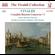 Benkocs/nes/drahos - Bassoon Concertos - Vol.2 (CD)