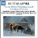 Lutoslawski - Polish Carols (CD)