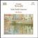 Ysaye Eugene - Solo Violin Sonatas;Kaler (CD)