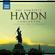Haydn: Complete Concertos - Haydn: Complete Concertos (CD)