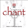 Ultimate Chant - Various Artists (CD)