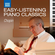 Easy Listening Piano Classics - Easy Listening Piano Classics - Chopin (CD)