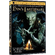 Pan's Labyrinth:Special Edition - (Region 1 Import DVD)