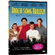 Torch Song Trilogy (Region 1 Import DVD)