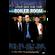 Boiler Room (Region 1 Import DVD)