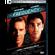 Frequency - (Region 1 Import DVD)