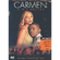 Carmen: a Hip Hopera - (Region 1 Import DVD)