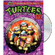 Teenage Mutant 3 - (Region 1 Import DVD)