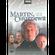 Martin Chuzzlewitt - (Region 1 Import DVD)