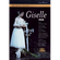 Adam: Giselle - Royal Opera Ballet (DVD)