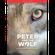 Prokofiev:Peter & the Wolf - (Region 1 Import DVD)