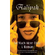 Aaliyah - So Much More than a Woman - (Import DVD)