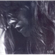 Gainsborg, Charlotte - 5.55 (CD)