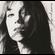Charlotte Gainsbourg - Irm (CD)