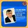 Leonard Bernstein - Conducts Gershwin - Expanded (CD)