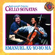 Yo-Yo Ma - Cello Sonatas - Expanded (CD)