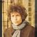 Dylan, Bob - Blonde On Blonde (CD)
