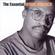 Hancock Herbie - Essential Herbie Hancock (CD)