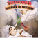 Tenacious D - The Pick Of Destiny (CD)