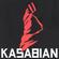 Kasabian - Kasabian (CD)