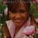 Clark-cole Dorinda - The Rose Of Gospel - Live From Houston (CD)