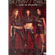 Destinys Child-Live In Atlanta - (Import DVD)