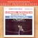 Bernstein Leonard - Rhapsody In Blue / An American In Paris (CD)