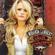 Lambert Miranda - Crazy Ex-girlfriend (CD)